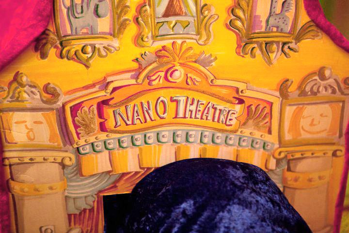 nano theatre 2.jpg