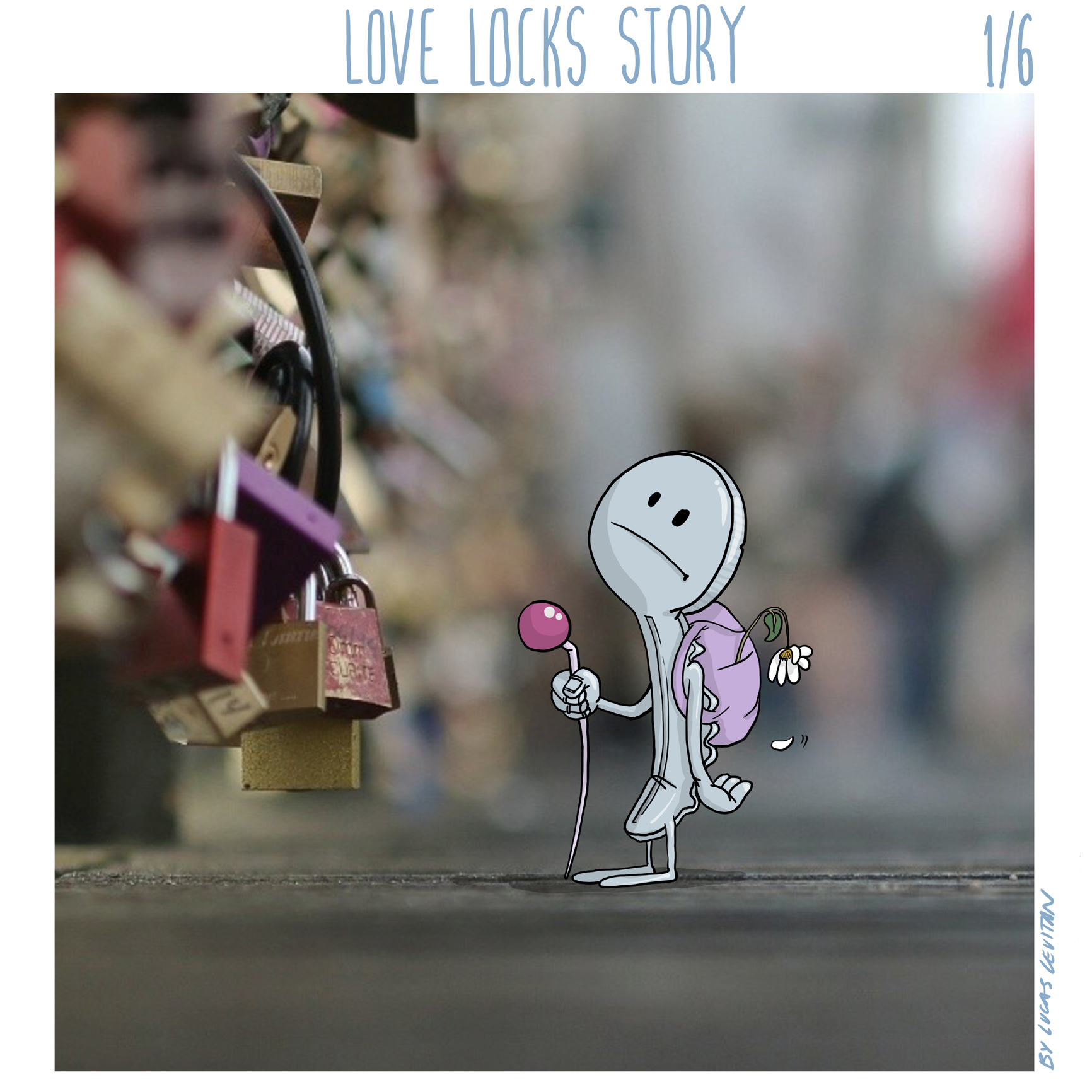 Love Locks Story 1-6 +lucaslevitan.jpg