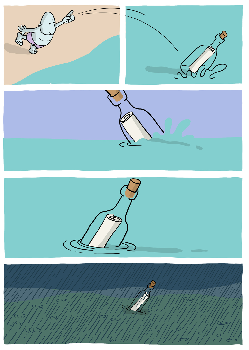 A Message in the Bottle 004.jpg
