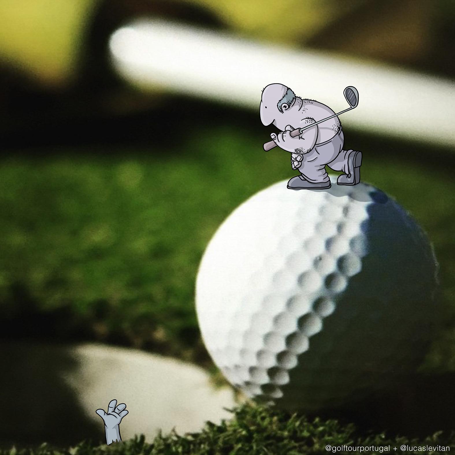 golftourportugal + lucaslevitan.jpg