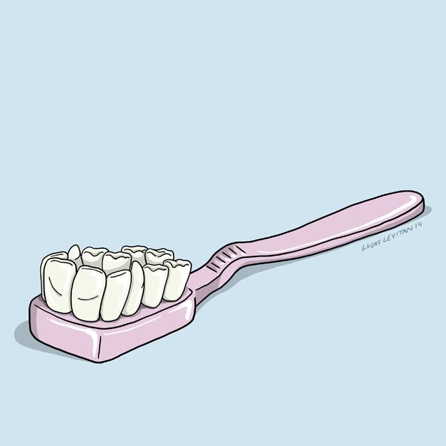 escova de dente v1_low.jpg