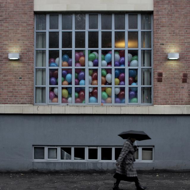 balloons001.jpg