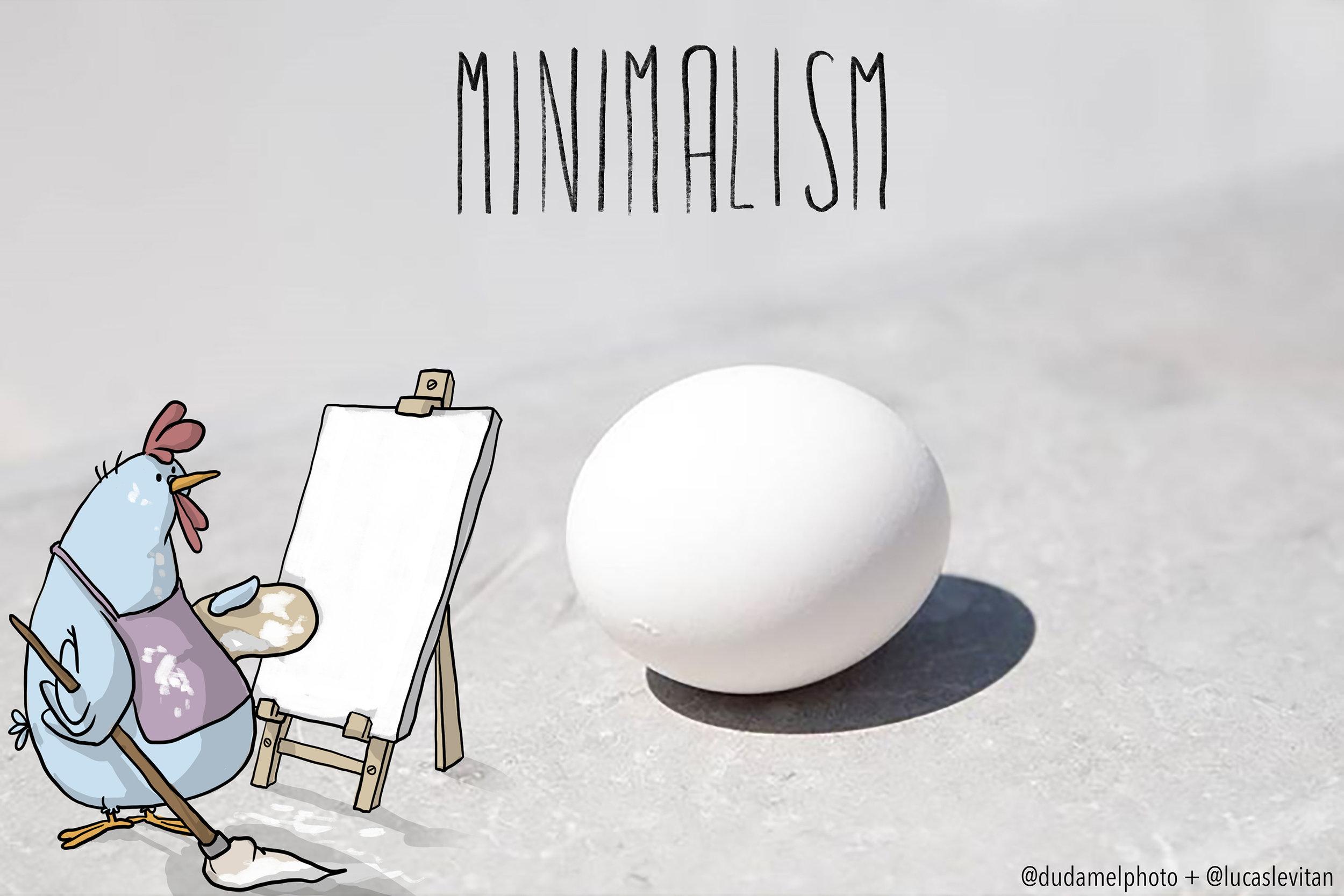 07dudamelphoto EGG 06 painter minimalism.jpg