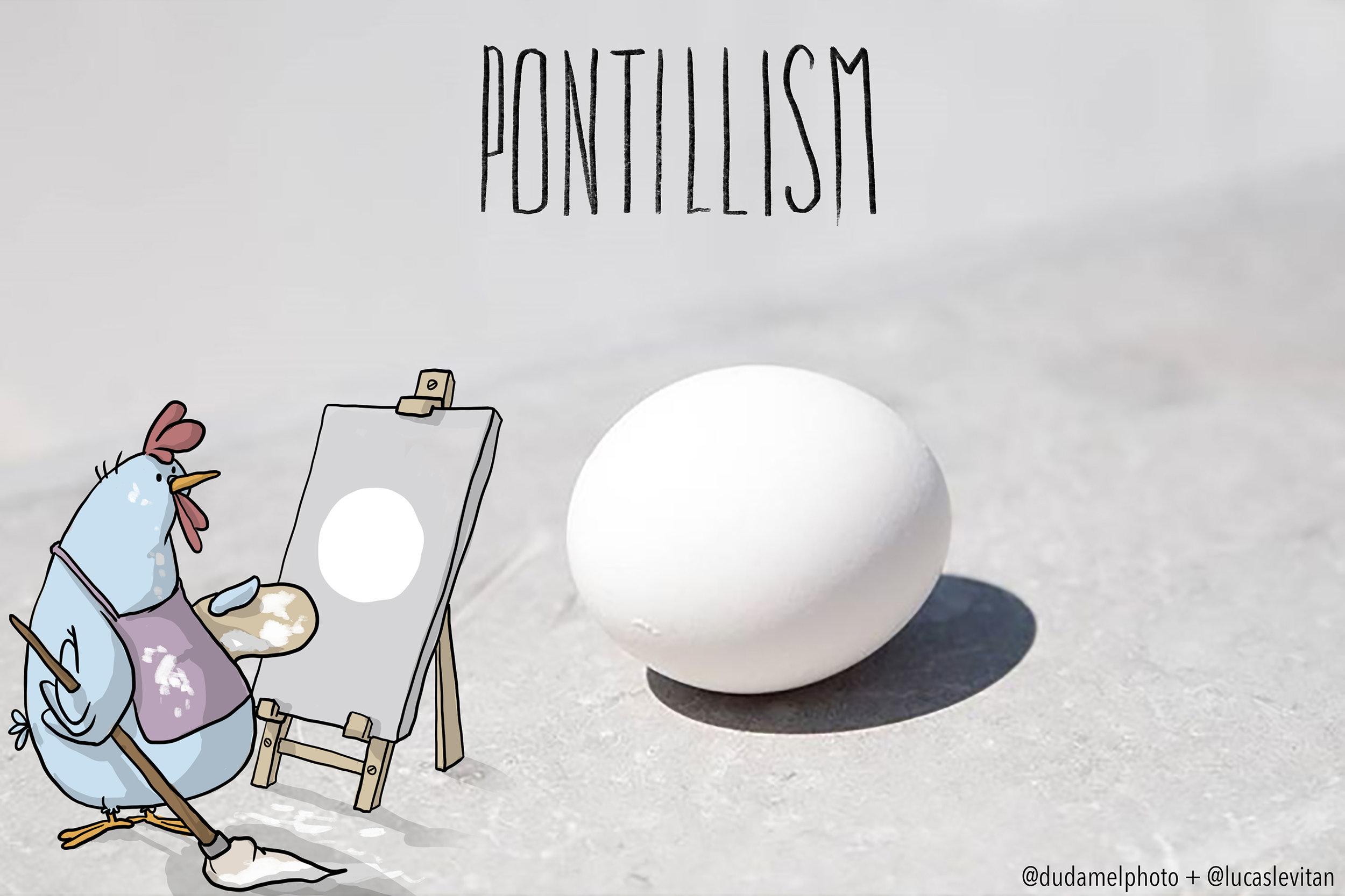 02 dudamelphoto EGG 06 painter pontillism.jpg