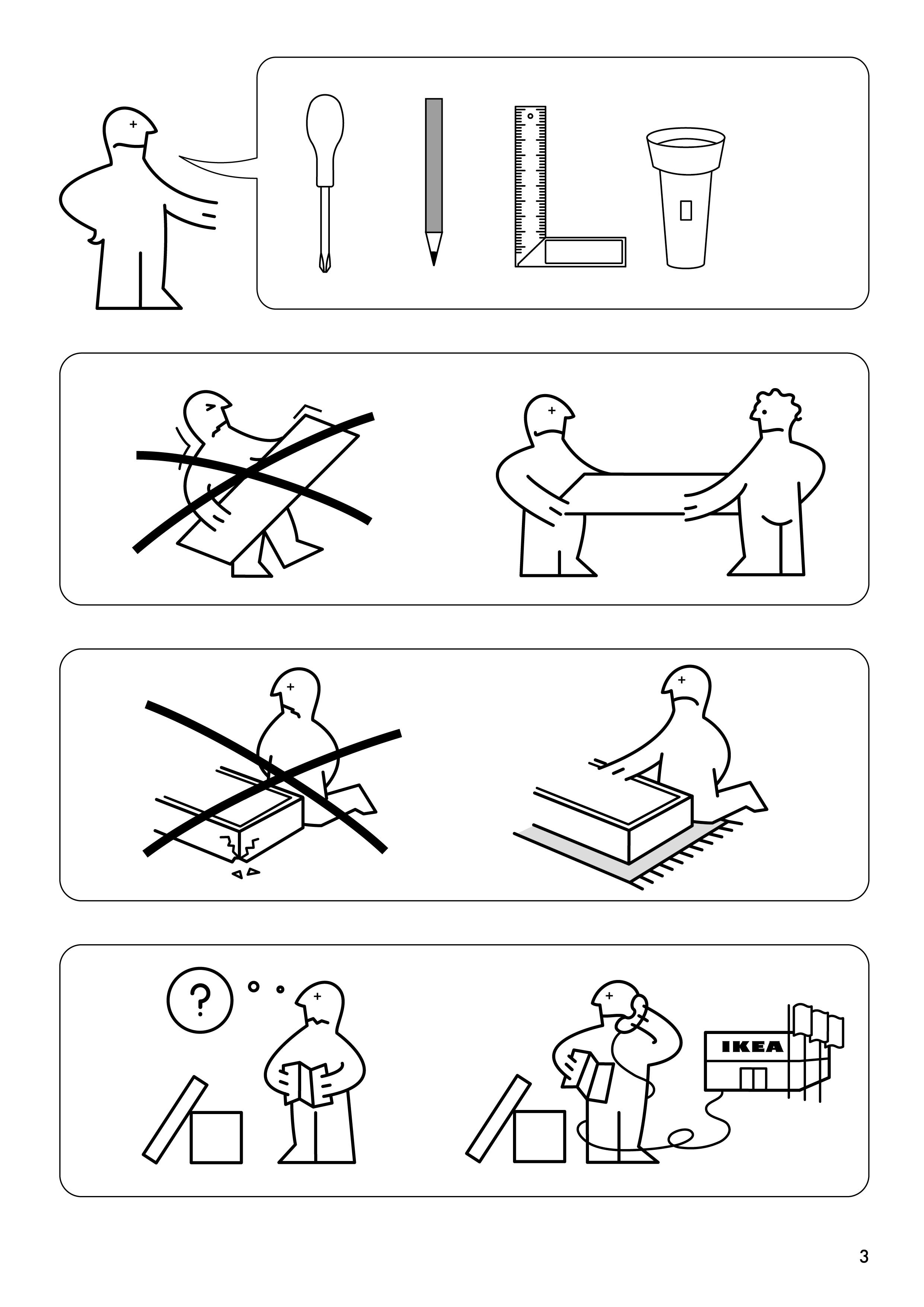 IKEA CATALOGUE 2cs2V2-03.jpg