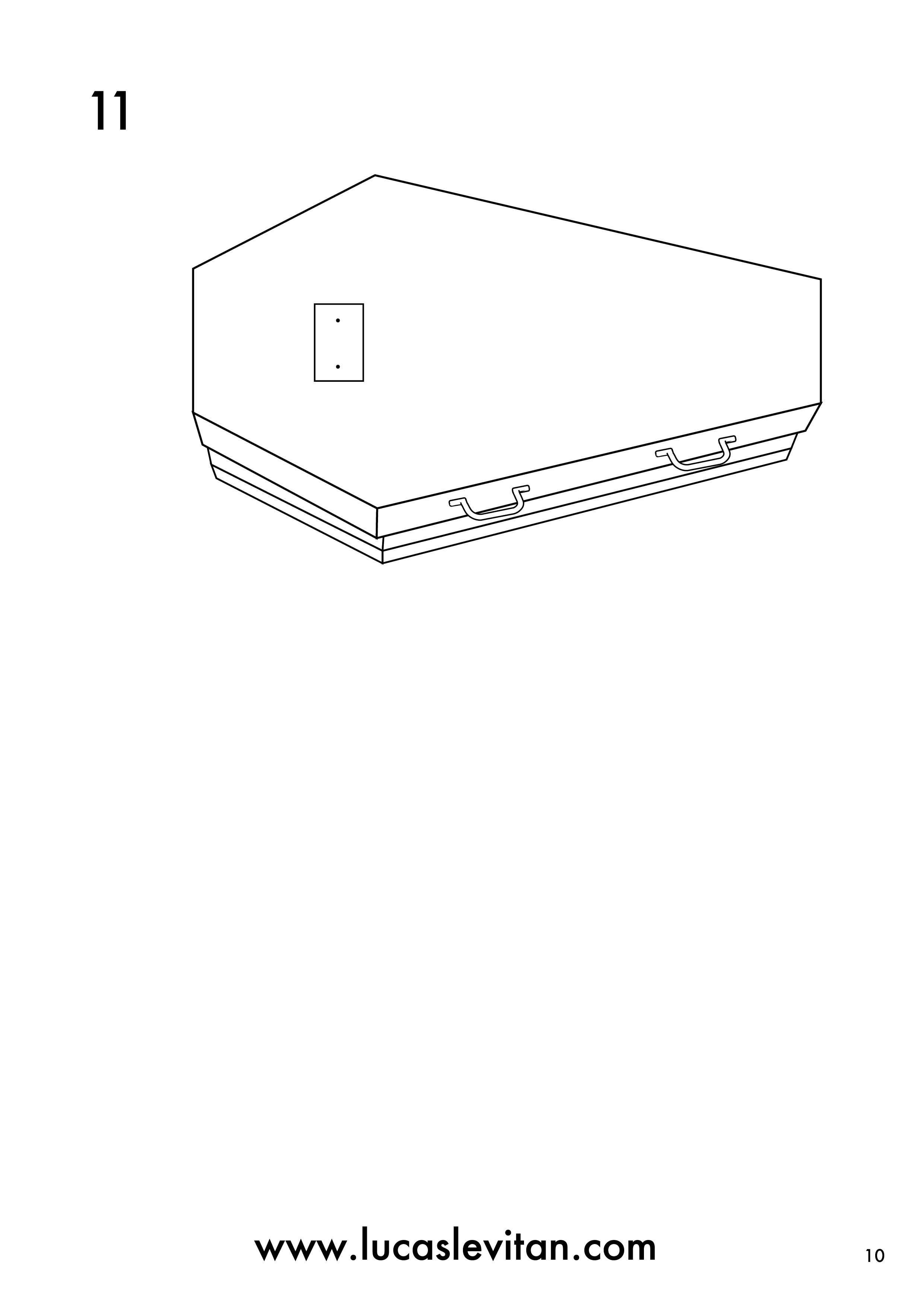 IKEA CATALOGUE 2cs2V2-04.jpg