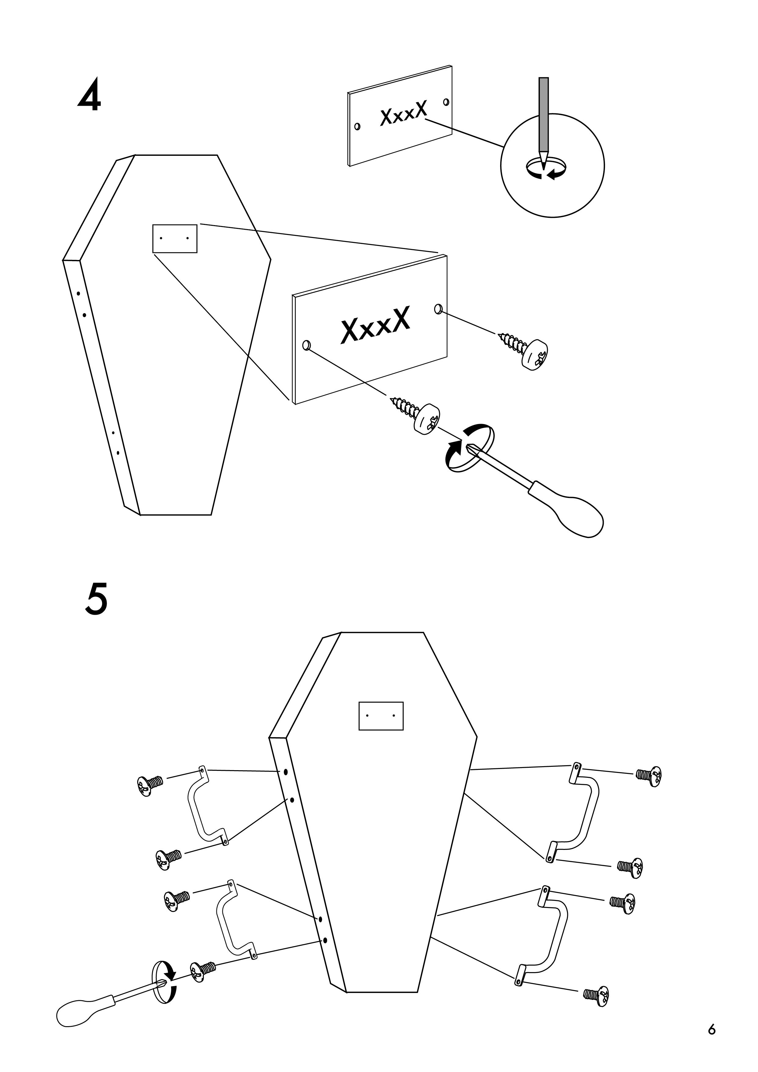 IKEA CATALOGUE 2cs2V2-07.jpg