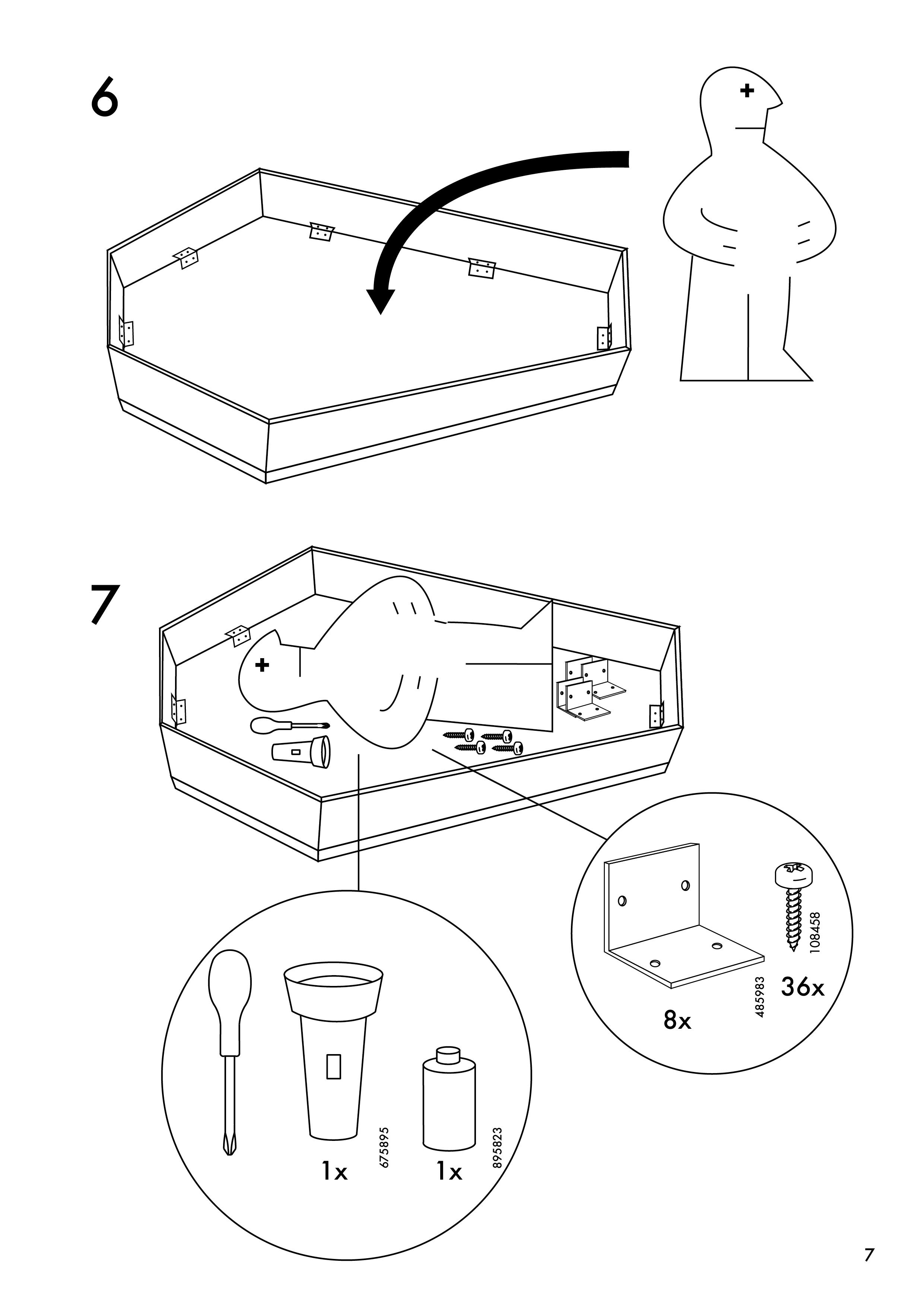 IKEA CATALOGUE 2cs2V2-08.jpg