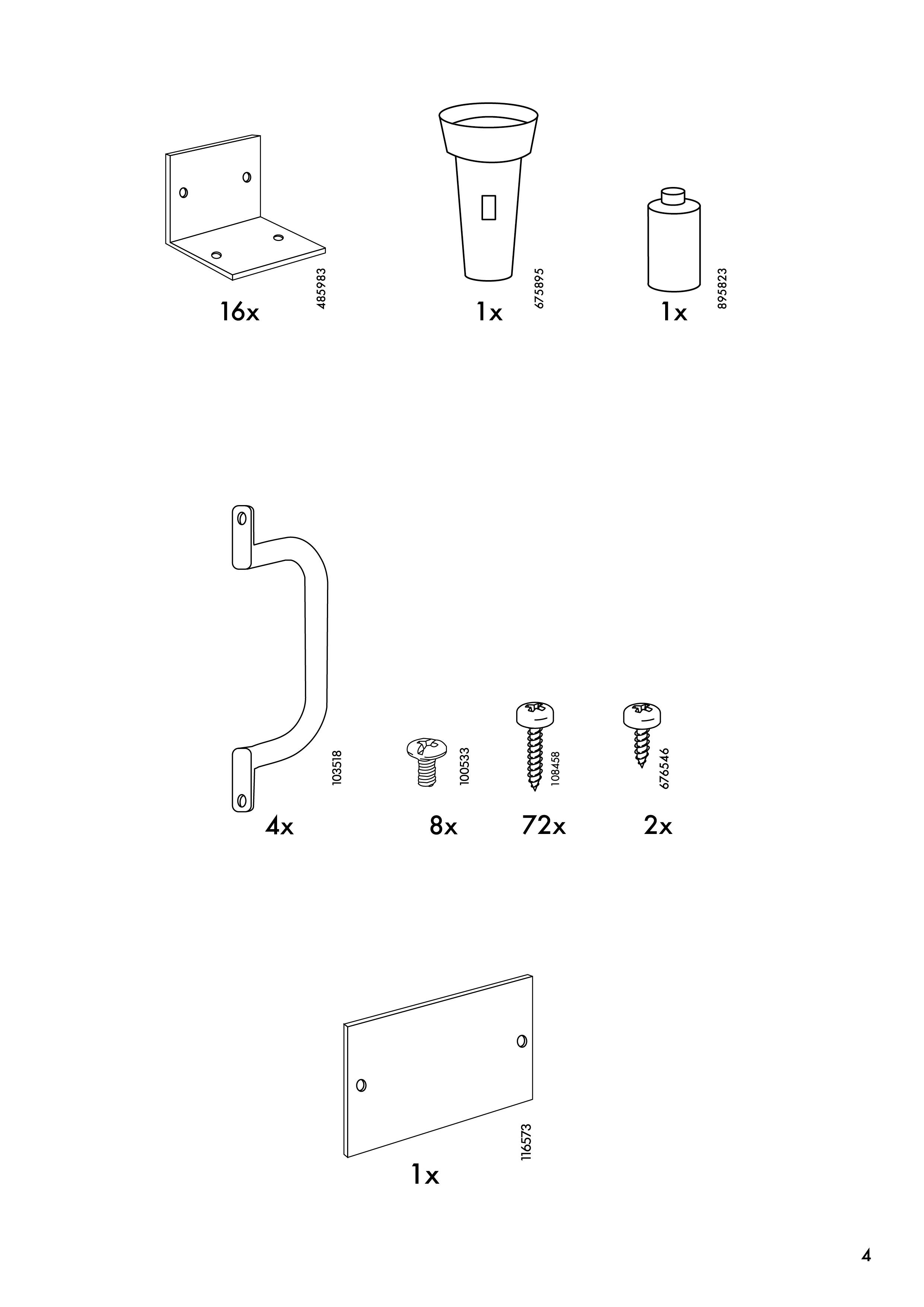 IKEA CATALOGUE 2cs2V2-02.jpg