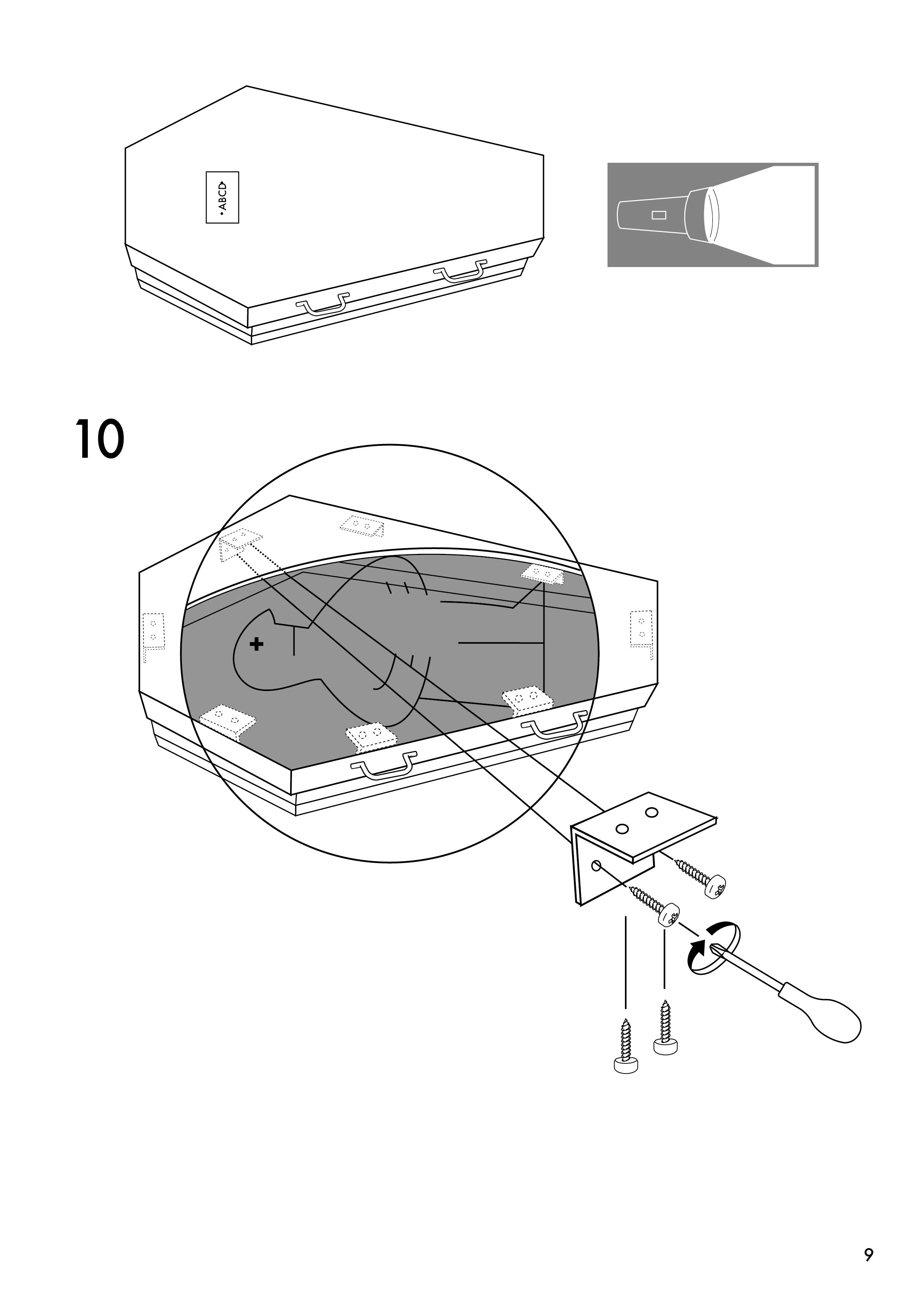 IKEA CATALOGUE 2cs2V2-10.jpg