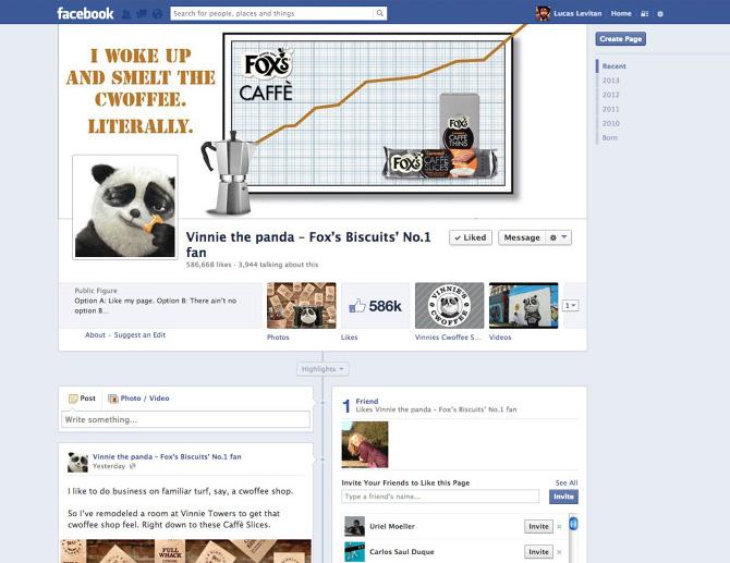 Foxs_page03.jpg