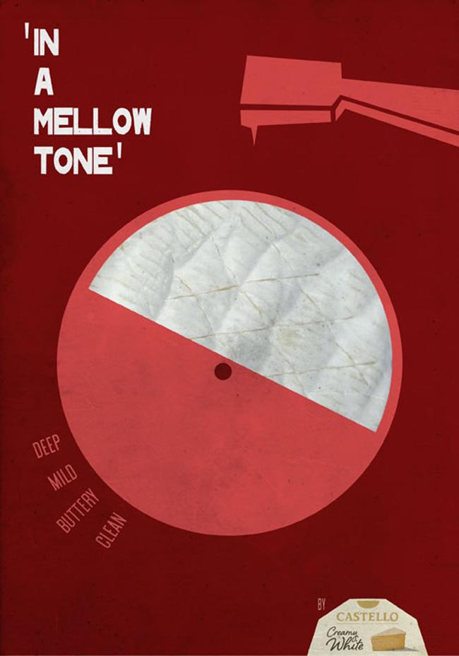 in a mellow tone press V5.jpg
