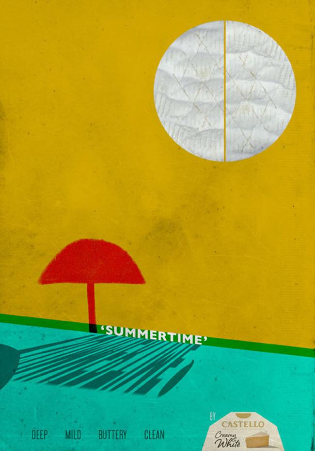 summertime_press V4.jpg