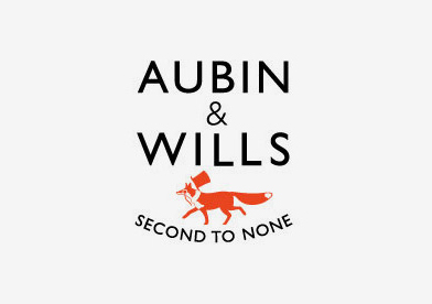 aubin_logo.jpg