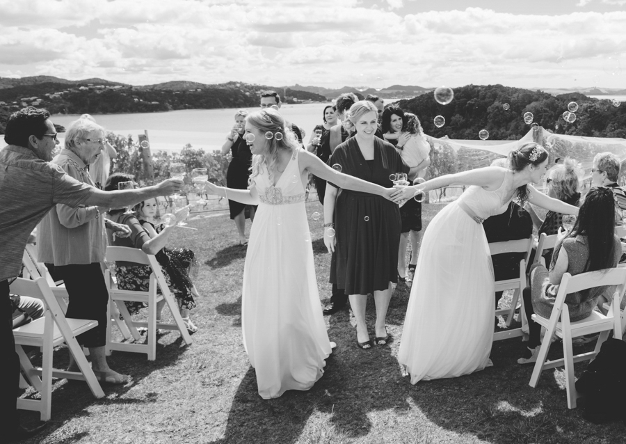 BearAndPineWeddings_0164.jpg