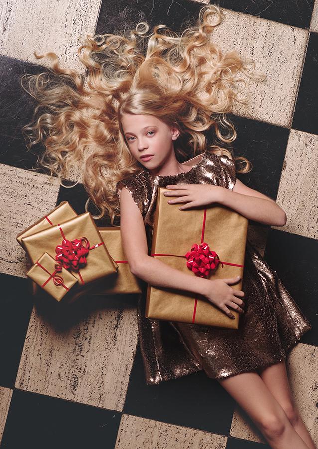 Child Model Photographer_10.jpg