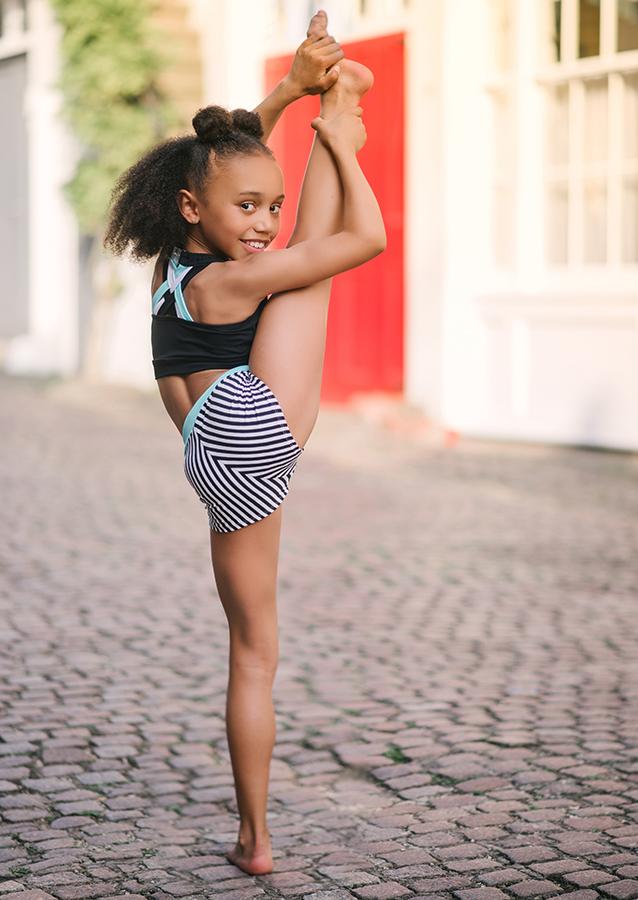 dancer_model_shoot1.jpg