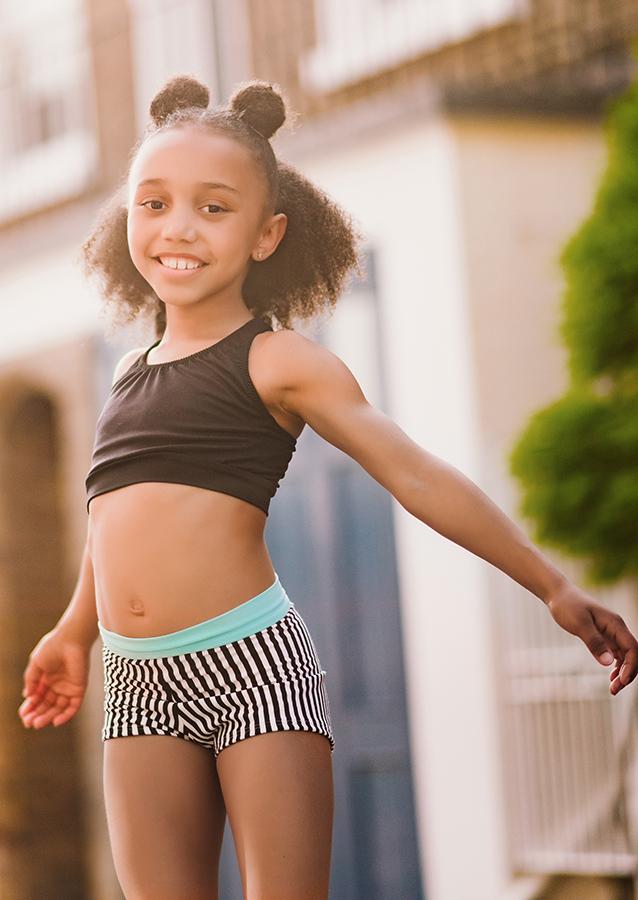 dancer_model_shoot3.jpg