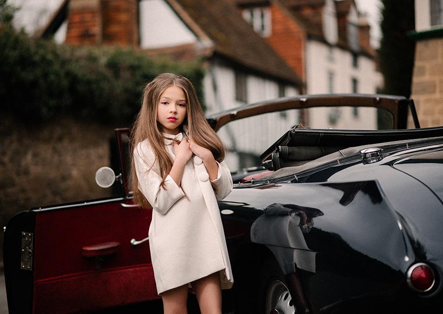 Kids Editorial shoot_06.jpg