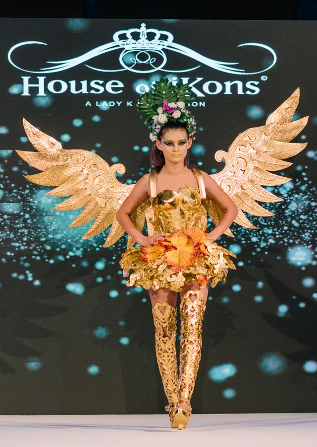 House of iKons_16-09-2018-37.jpg