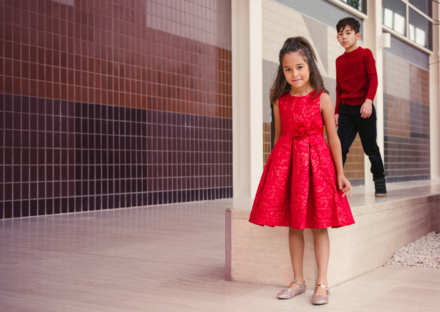 13 Wired for Sound kids fashio editorial.jpg