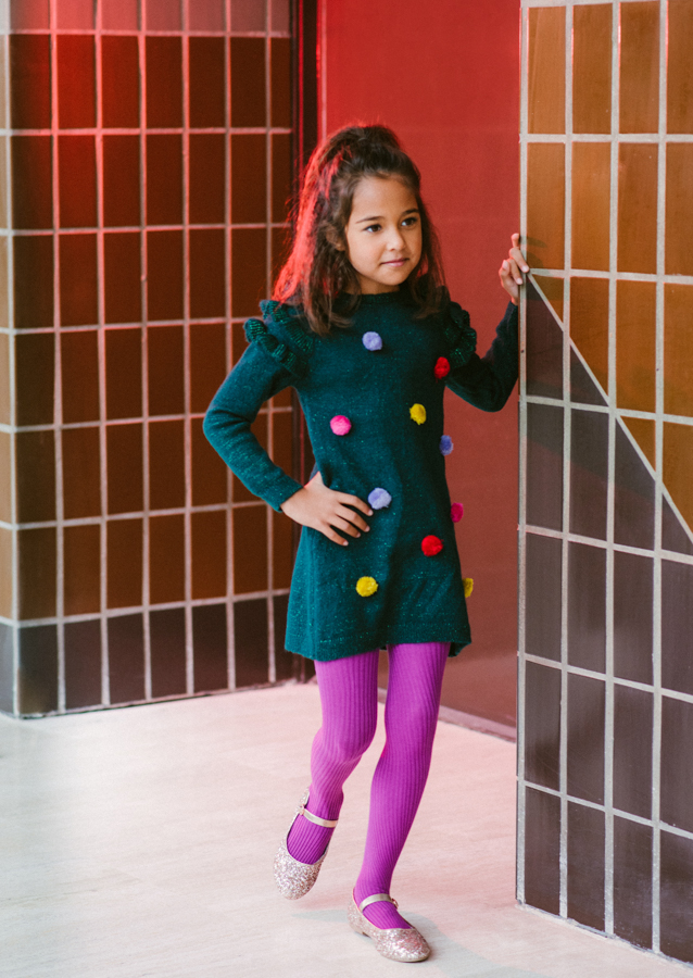 19 Wired for Sound kids fashio editorial.jpg