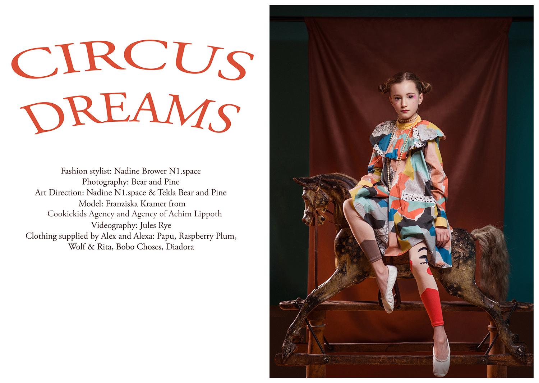 CircusDreams1.jpg