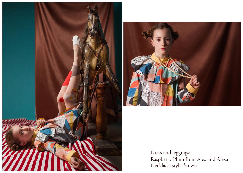 CircusDreams5.jpg