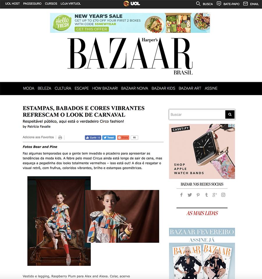 bazaarkids.jpg