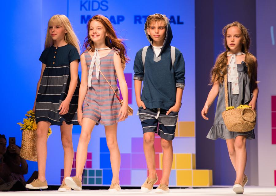 10 Kids Moda Portugal 21-06-2019.jpg