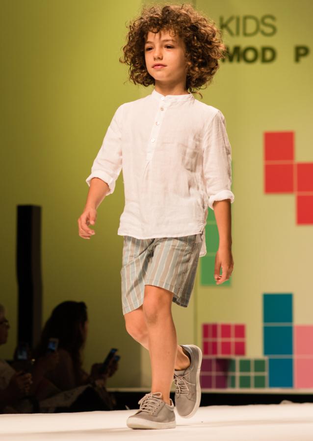 16 Kids Moda Portugal 21-06-2019.jpg