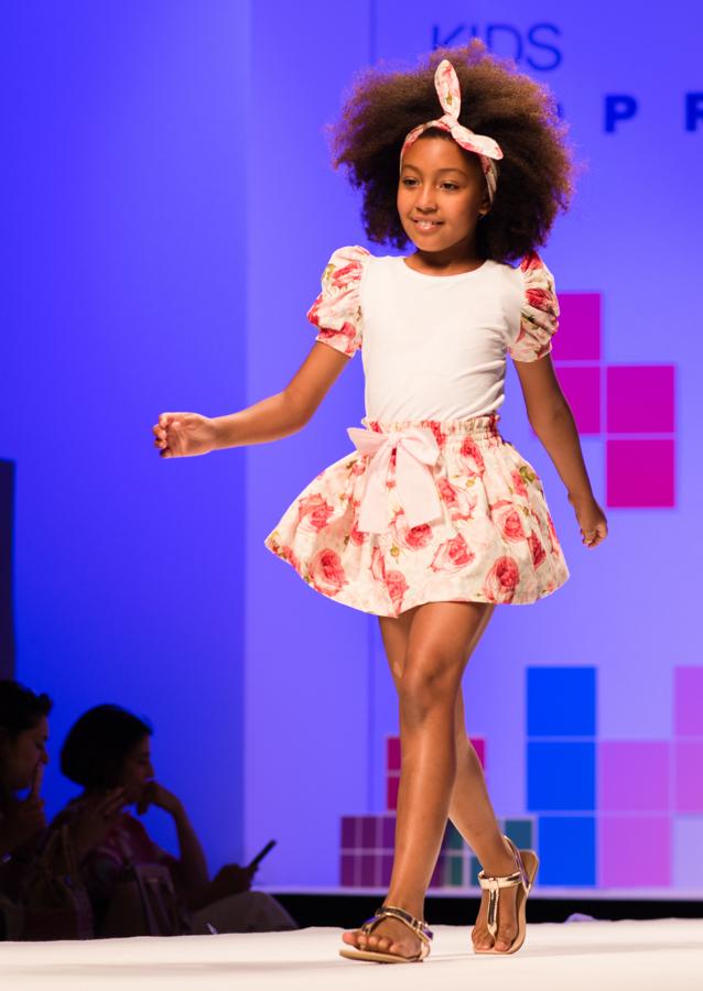 23 Kids Moda Portugal 21-06-2019.jpg