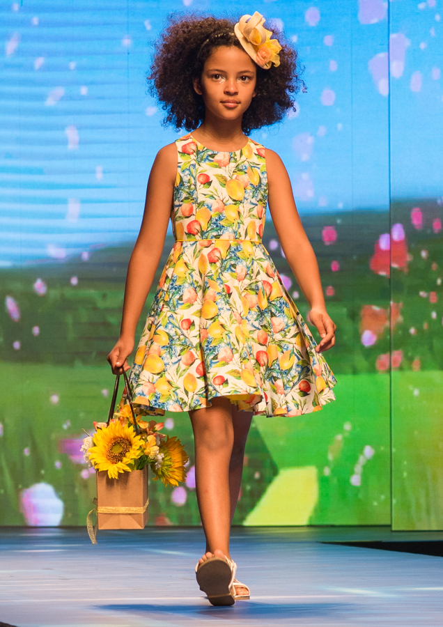 37 Childrens Fashion From Spain.jpg