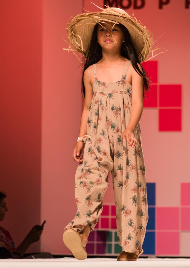 60 Kids Moda Portugal 21-06-2019.jpg