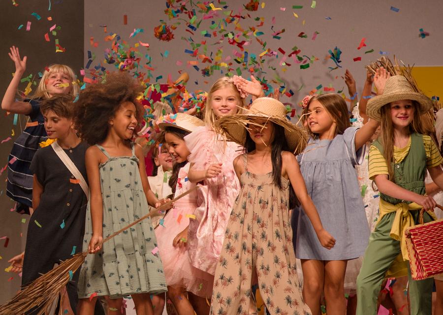 72b Kids Moda Portugal 21-06-2019.jpg