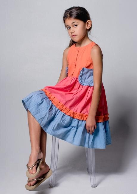 colour-block-dress_460x.jpg
