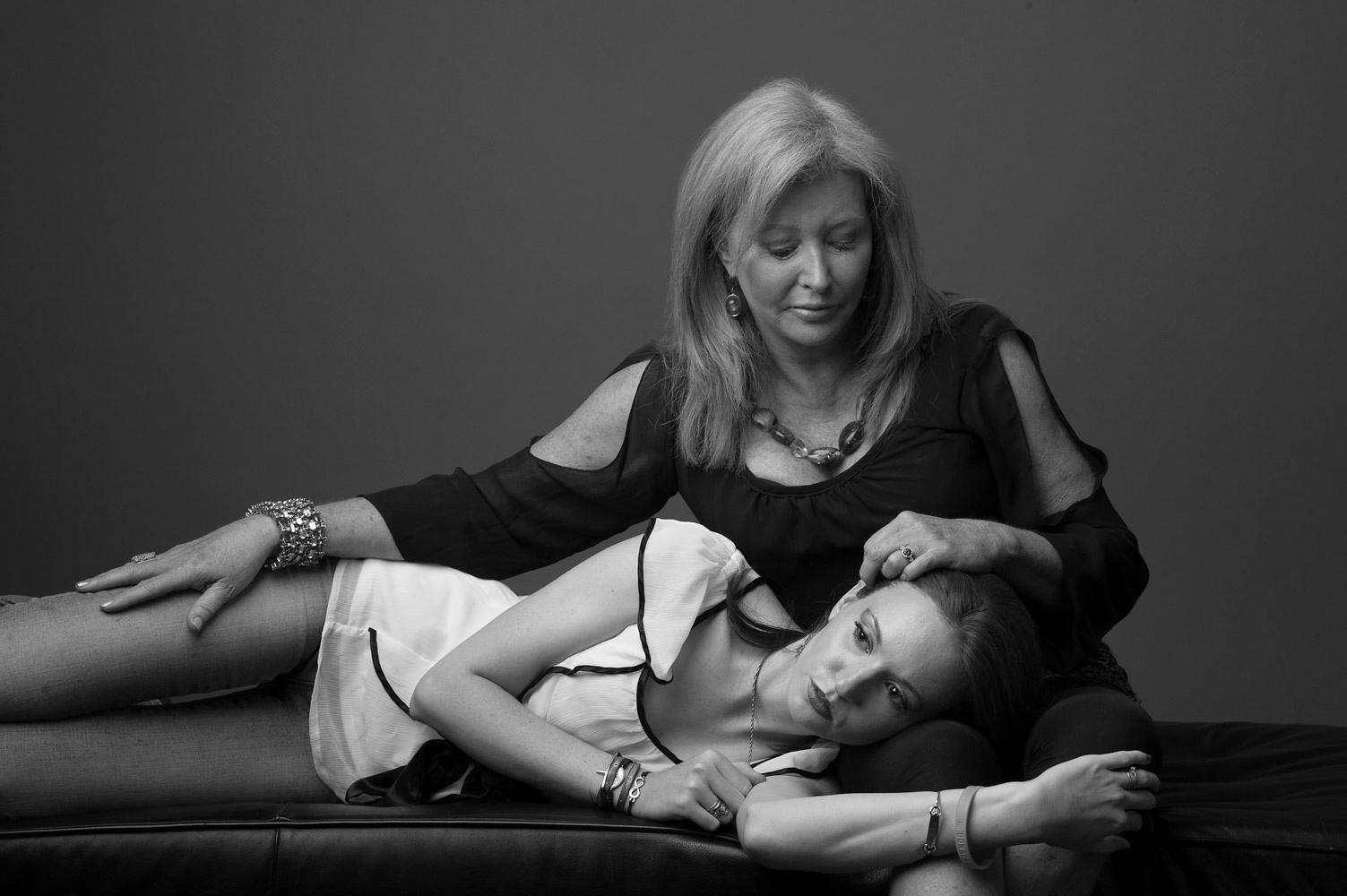 Janie+Lauren_STU9160.jpg