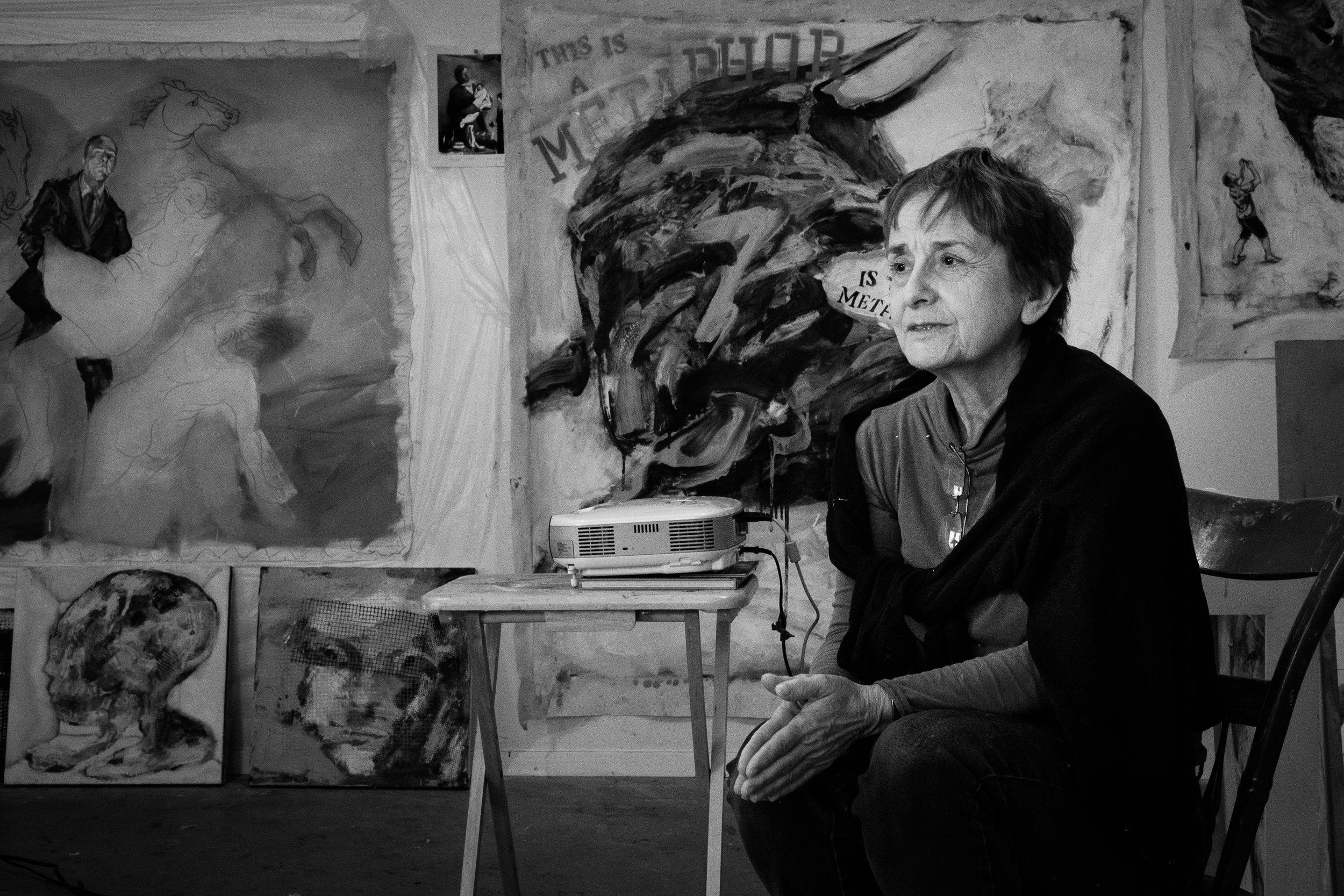 dallas-artist-portrait