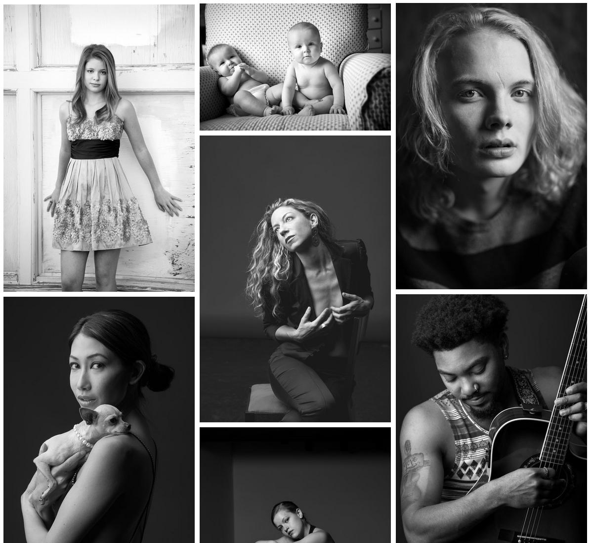 Studio-portraits-dallas.png