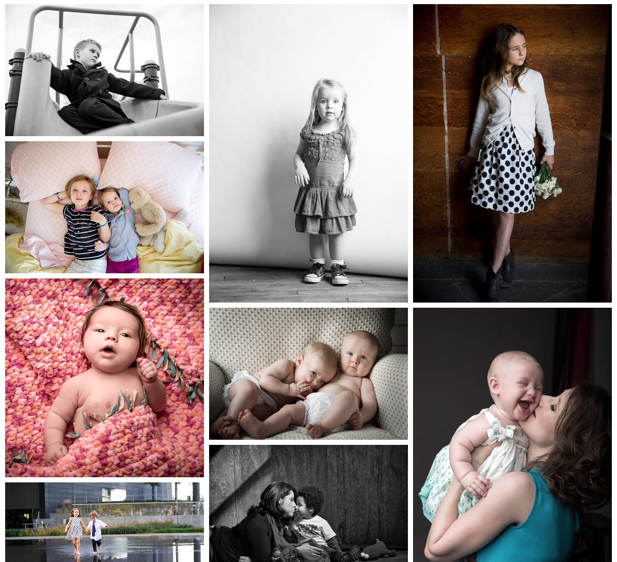 dallas-family-photography.png