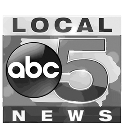Abc5.png