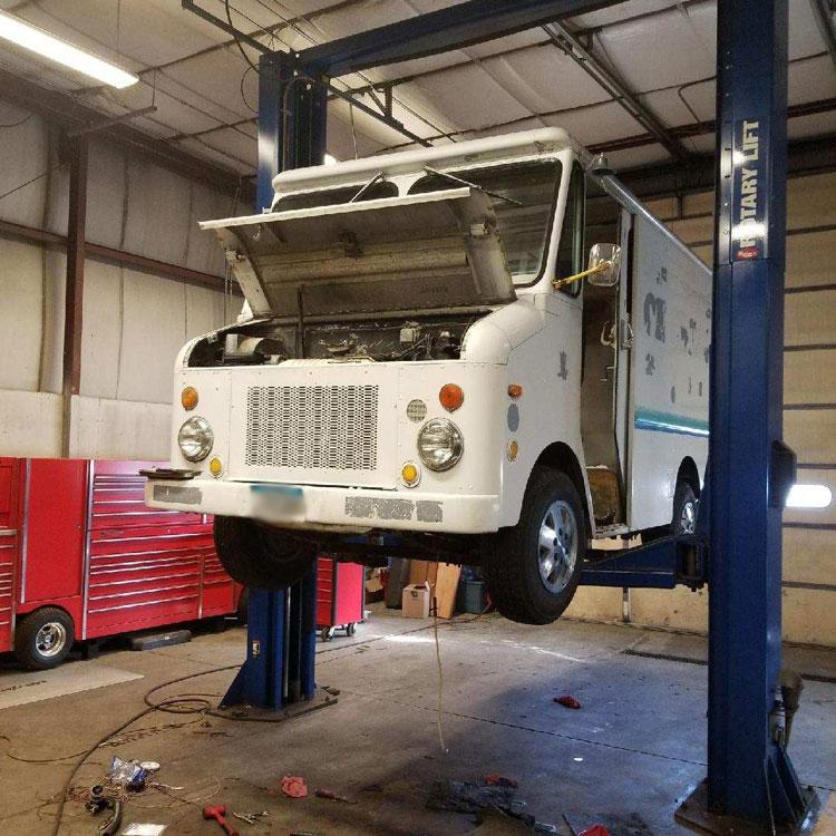 TruckProgress2.jpg