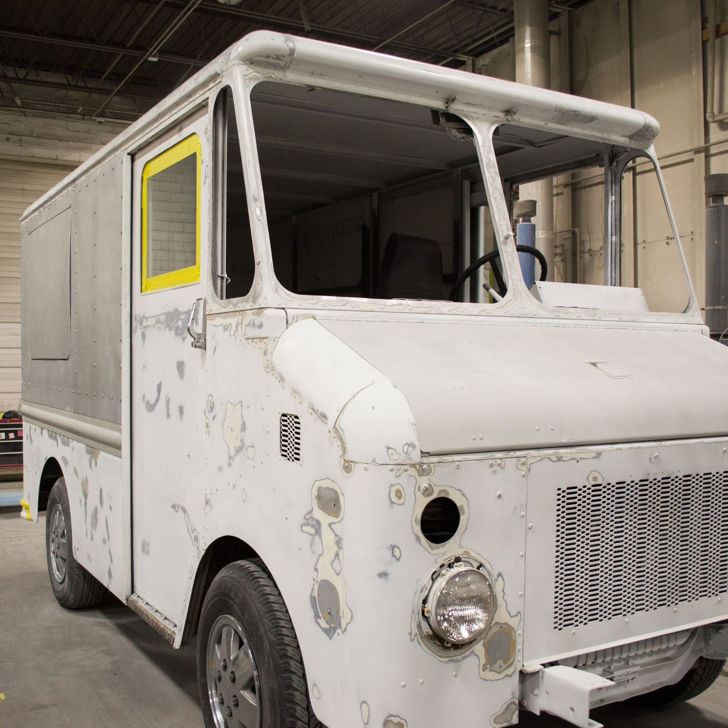 APR18_TruckPaint4.jpg