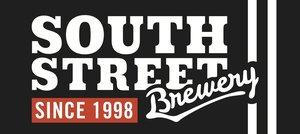 SouthStreetBrewery.jpg