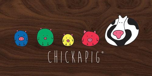 Chickapig.jpg