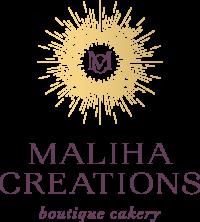 Maliha_Primary_Logo_Stacked.png