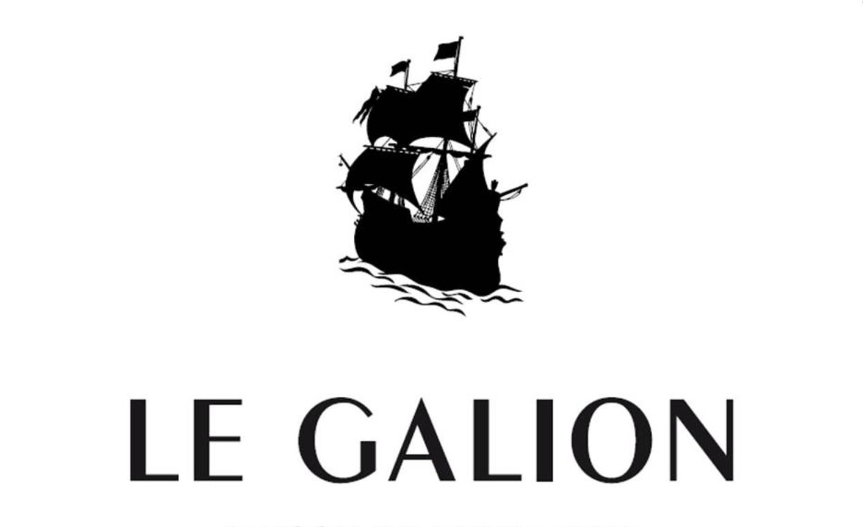 Le-Galion-Really-Cropped.png
