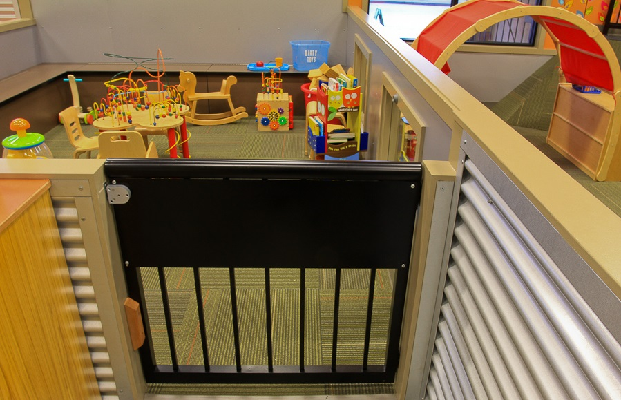 Gated play area 77H.jpg