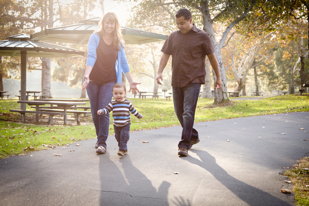 divorce family attorneys woodstock Woodstock, McCalla, Lakeview, Vance alabama Downs and Associates