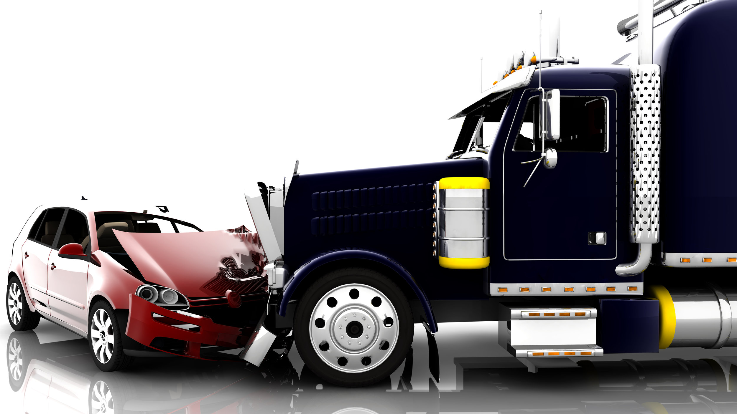 Personal Injury Attorneys Serving Woodstock, McCalla, Lakeview, Vance and all of Alabama